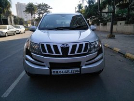 Used Mahindra XUV500 W6 2WD 2013 for sale