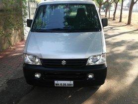 Used 2013 Maruti Suzuki Eeco for sale