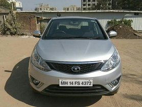 2016 Tata Zest for sale at low price