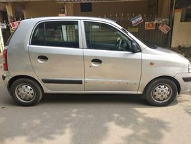 2006 Hyundai Santro Xing for sale