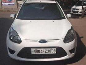 Ford Figo Petrol LXI 2013 for sale
