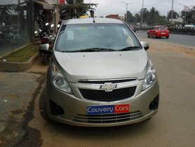 Chevrolet Beat 2010 for sale