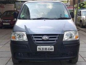 Hyundai Santro Xing GL 2010 for sale