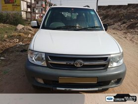 2009 Tata Safari for sale at low price