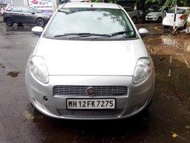 Fiat Punto 1.3 Active for sale