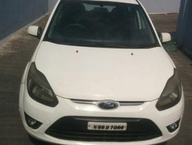 2011 Ford Figo for sale at low price