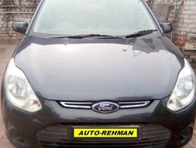 2013 Ford Figo for sale