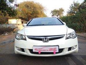 2010 Honda Civic 2006-2010 for sale