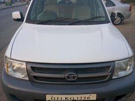 Used Tata Safari DICOR 2.2 EX 4x2 2010 for sale