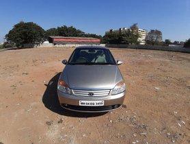 2010 Tata Indigo for sale