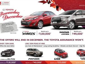 Carmakers Report Low Sales In Spite Of Year-end Discounts