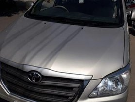 2014 Toyota Innova 2004-2011 for sale at low price