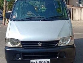 Used Maruti Suzuki Eeco 2011 for sale at low price