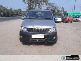 Used 2012 Mahindra Xylo for sale at low price