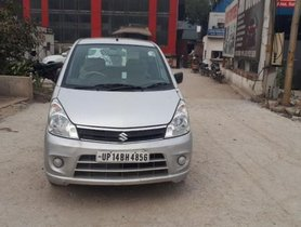 Used 2011 Maruti Suzuki Zen Estilo for sale
