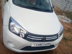 Used Maruti Suzuki Celerio 2015 for sale at low price