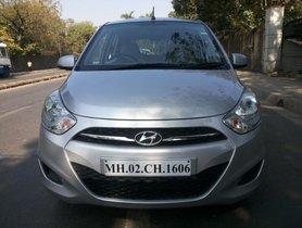Hyundai i10 Magna 2012 for sale