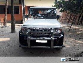Good as new Mahindra Bolero DI 2014 for sale