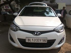 Hyundai i20 Magna 1.4 CRDi 2014 for sale