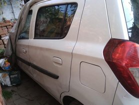 Used Maruti Suzuki Alto 800  2014 for sale at low price