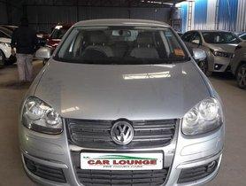 Used 2011 Volkswagen Jetta 2011-2013 for sale