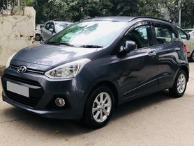 Used 2014 Tata Zest for sale