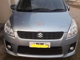 Maruti Suzuki Ertiga 2013 for sale