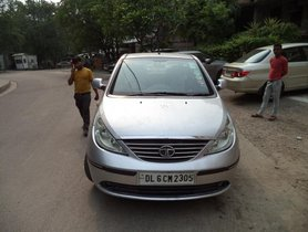 Tata Indica eV2 DLS BSIII 2012 for sale
