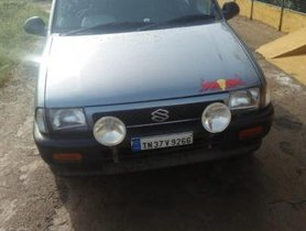 Maruti Zen LX 2000 for sale