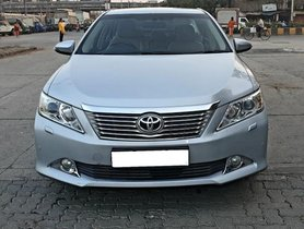 Used 2013 Toyota Camry for sale