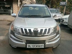 Mahindra XUV500 2013 for sale