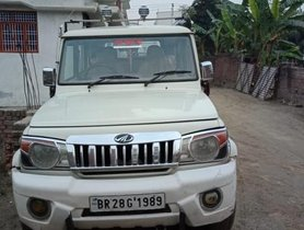 Mahindra Bolero 2013 for sale