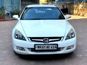 2007 Honda Accord for sale at low price