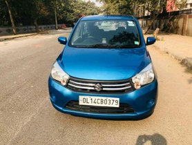 Used Maruti Suzuki Celerio 2014 for sale at low price