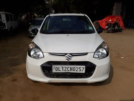 Maruti Suzuki Alto 800 2013 for sale