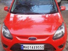 2011 Ford Figo for sale