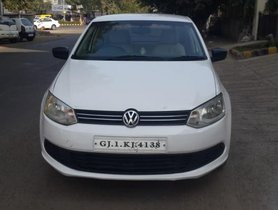 Volkswagen Vento 2011 for sale