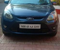 Used Ford Figo 2011 car at low price