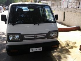 Maruti Suzuki Omni 2011 for sale