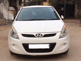 Hyundai i20 Magna 2010 for sale