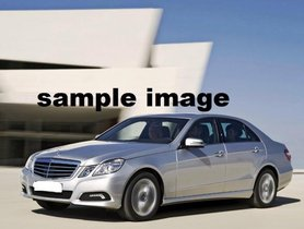 Mercedes-Benz E-Class E250 CDI Avantgarde 2013 for sale