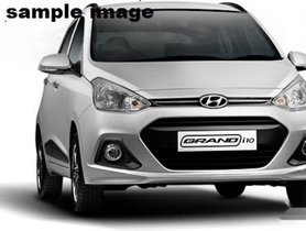 Hyundai Grand i10 1.2 Kappa Sportz 2015 for sale