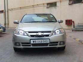 Used 2009 Chevrolet Optra Magnum for sale
