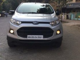 Ford EcoSport 1.5 TDCi Ambiente 2016 for sale