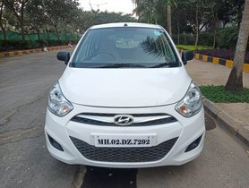 Hyundai i10 2015 for sale