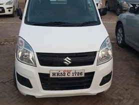 Maruti Suzuki Wagon R 2013 for sale