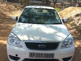 Used Ford Fiesta 1.4 ZXi TDCi ABS 2008 for sale