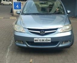 Honda City ZX GXi 2006 for sale