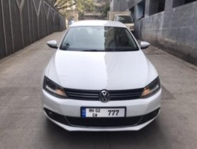 Volkswagen Jetta 2013-2015 2.0L TDI Highline AT 2013 for sale