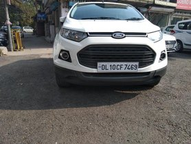 2015 Ford EcoSport for sale at low price